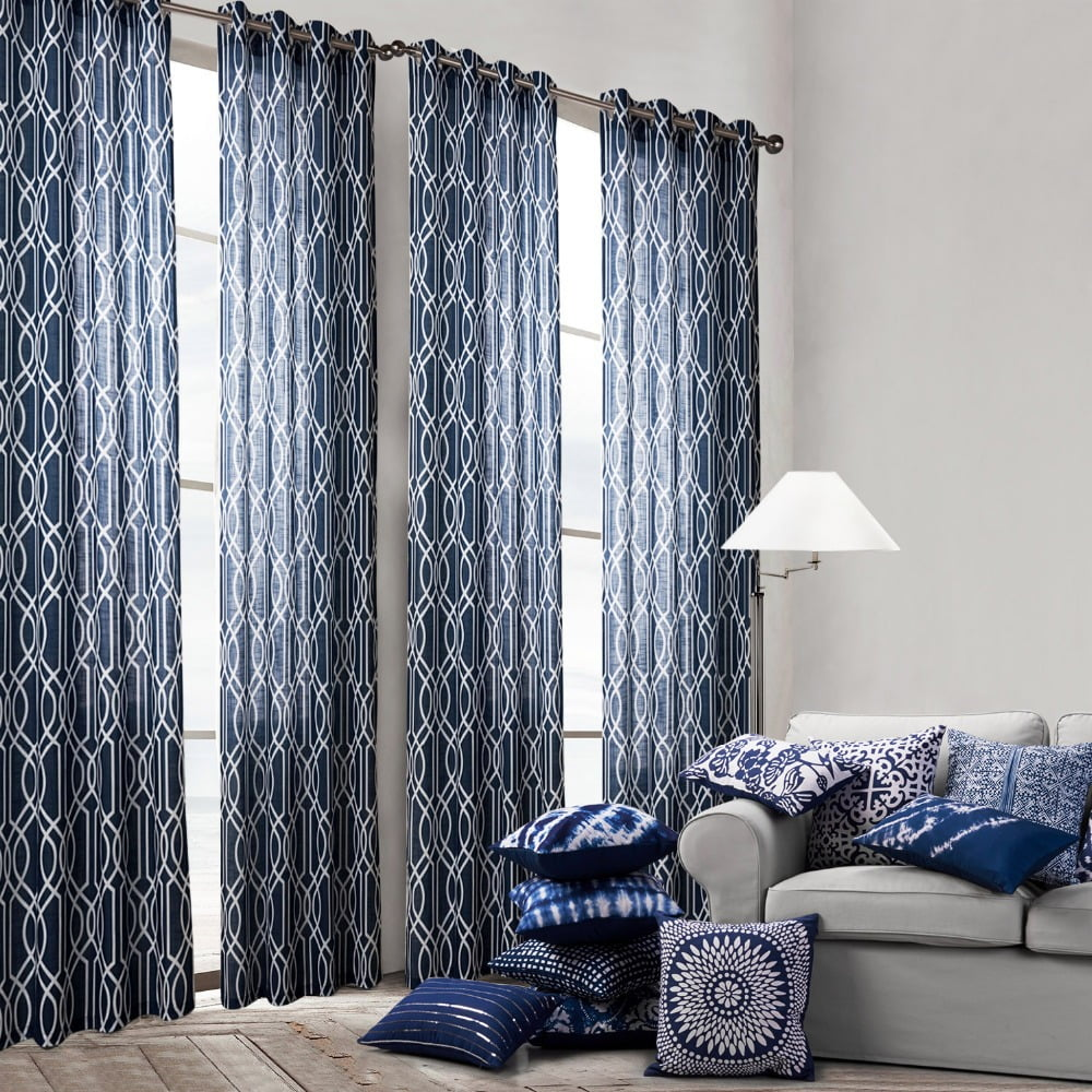 /wp-content/uploads/2019/11/Printed-Striped-Window-Curtain-Living-Room-Blue-Kitchen-Door-Curtain-Punching-Europe-Style-Bedroom-Curtains-1Piece.jpg